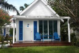 P.P. 藍天度假村 P.P. Blue Sky Resort