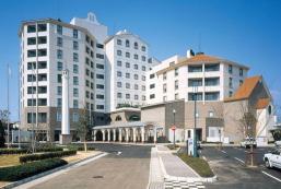 長崎國際大酒店 Nagasaki International Hotel