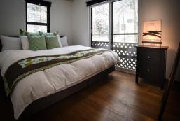 白馬庇護旅館 Sheltered Inn Hakuba Bed and Breakfast