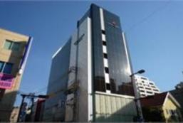 Abest酒店姬路 Hotel Abest Himeji