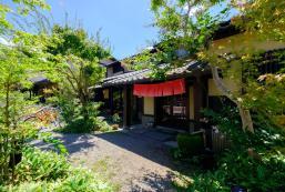 湯布院如歸旅館 Yufuin Ryokan Tadaima