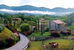 托斯卡納度假村酒店 La Toscana Resort