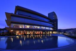 琵琶湖酒店 - 湖濱溫泉度假村 Biwako Hotel - Lakeside Hotspring Resort