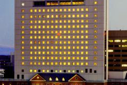 星野度假村旭川大酒店 Hoshino Resorts Asahikawa Grand Hotel