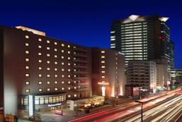 仙台里士滿酒店 Richmond Hotel Sendai