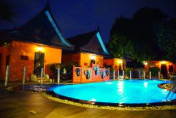帕魯多哈Spa度假酒店 Pludhaya Resort & Spa