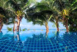 貝殼度假村 Seashell Resort