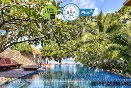 Sairee Hut Resort Koh Tao (SHA Plus+) Sairee Hut Resort Koh Tao (SHA Plus+)