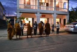 斯豐家庭旅館 Sifong Hometel