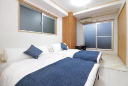 HG舒適酒店No.16 HG Cozy Hotel No.16