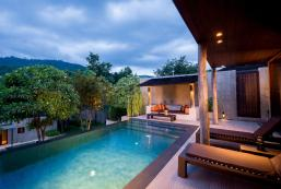 梅菲瑪雅森林園池別墅度假村 Muthi Maya Forest Pool Villa Resort