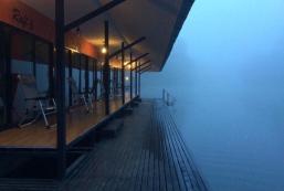 竹筏大陸度假村 The Raft Land Resort