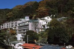 大瀧酒店 Ootaki Hotel