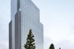 仙台威斯汀酒店 The Westin Sendai
