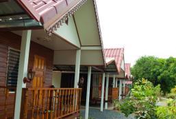 賈賽度假村 Jamsai Resort