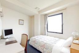 Hotel Tajimi Hills Riverside-ten Hotel Tajimi Hills Riverside-ten