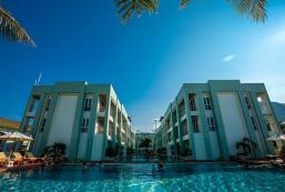 皮皮港景酒店 Phi Phi Harbour View Hotel