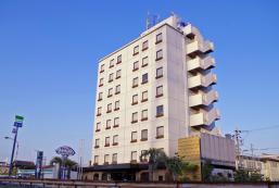 青雲莊城市酒店 City Hotel Seiunso