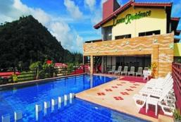 蘭達公館精品酒店 Lanta Residence Boutique