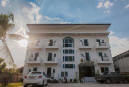 美索斯里酒店 Maesot Siri Hotel