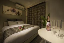 博多公寓酒店3 Residence Hotel Hakata 3