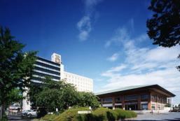 東雲大酒店 Hotel Grand Shinonome