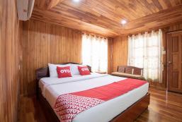 棕櫚蘇艾度假村 Palm Suay Resort