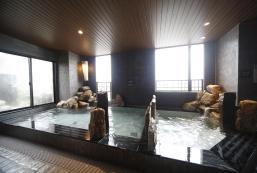 Dormy Inn宮崎天然溫泉酒店 Dormy Inn Miyazaki Natural Hot Spring