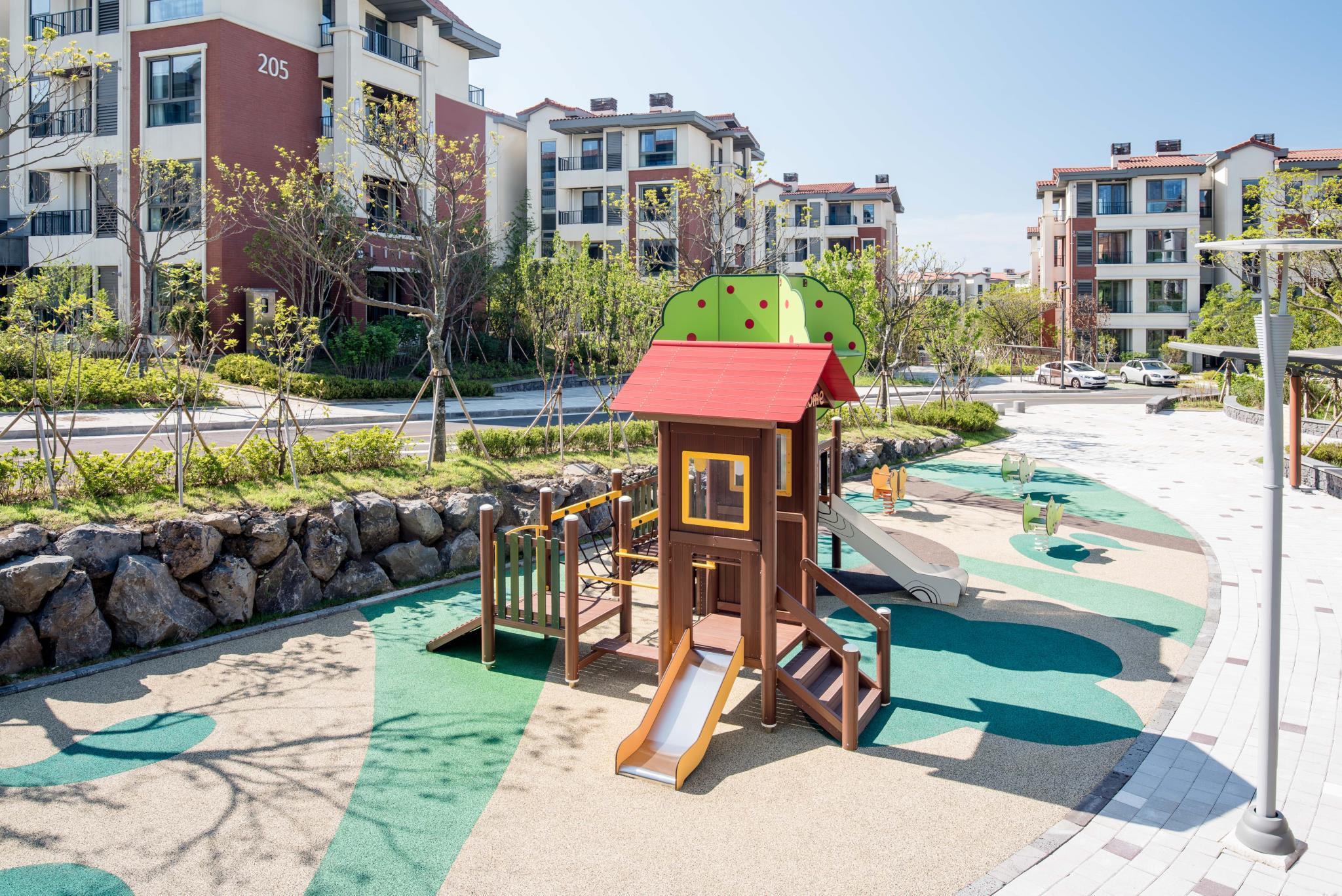Promo [85% Off] Goodstay Nomad Pension In Jeju South Korea | B Hotel Malta Booking