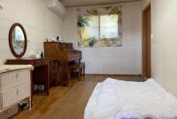 99平方米1臥室獨立屋 (一竹面) - 有1間私人浴室 Salgunamu apricot tree2