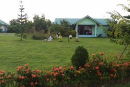 普維昂丘安喬姆度假村 Chuanchom Resort Phuwiang