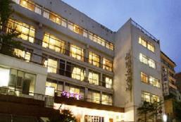 山陽酒店 Sanyo Hotel
