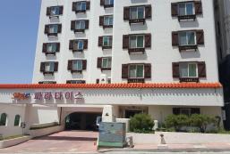 Asan paradise hotel Asan paradise hotel