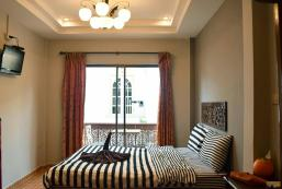 塔萊哈納酒店 I-Talay Hana