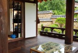 82平方米4臥室獨立屋 (臨東面) - 有1間私人浴室 Oryuheon 평생의 추억을 만들어줄 고택
