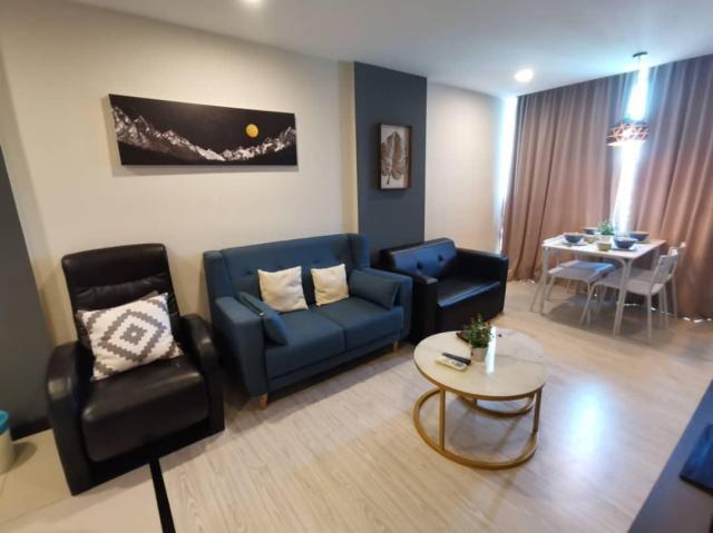 Family Guesthouse @ Sky Residence Kota Kinabalu