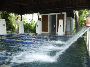Alamat dan Tarif Sanghyang Indah Spa resort - Mulai dari USD 33 - 223150 15063010550031249222