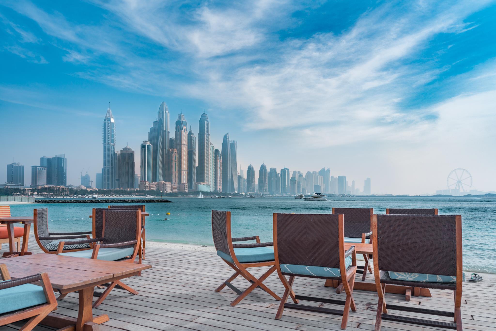 Five Palm Jumeirah Dubai Dubai Book Amazing Holidays