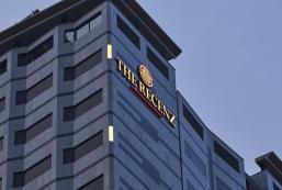 禮昇東大門酒店 THE RECENZ DONGDAEMUN HOTEL