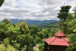 納瓦桑度假村 Navasoung Resort