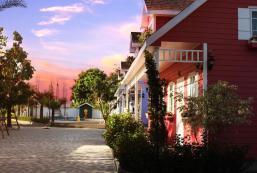湯奧經典度假村 TomangOh Vintage Resort