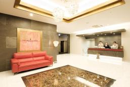 臨空高級酒店 The Premium Hotel In Rinku
