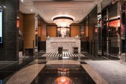 APA酒店 - 秋葉原站電氣街口 APA Hotel Akihabara-Eki Denkigaiguchi