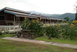 芒泰提普度假村 Monthathip Resort