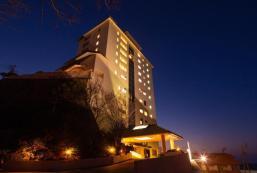 AreaOne酒店 - 番神岬 Hotel AreaOne Banjinmisaki