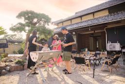 142平方米2臥室獨立屋 (小豆島) - 有1間私人浴室 Syodoshima!  Japanese style. Near the Kobe beach.