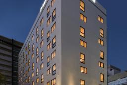 唐草飯店大阪難波 karaksa hotel Osaka Namba