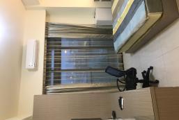 7平方米1臥室獨立屋 (頭份鎮) - 有1間私人浴室 Fei Tsuei ruyi