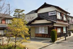 琵琶湖住宅 Biwako House