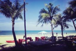 傑克海灘度假村酒店 Jack Beach Resort
